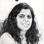 Profile Pic of Neha Modgil