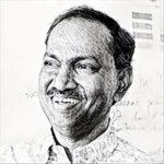 Profile Pic of Lakshman Pachineela Seshadri