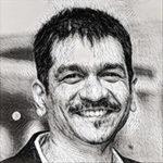 Profile Pic of Prasadd Bartakke