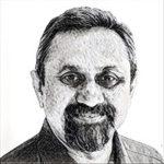 Profile Pic of Satish Ramachandran