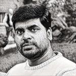Profile Pic of Sirajuddin Mustafa