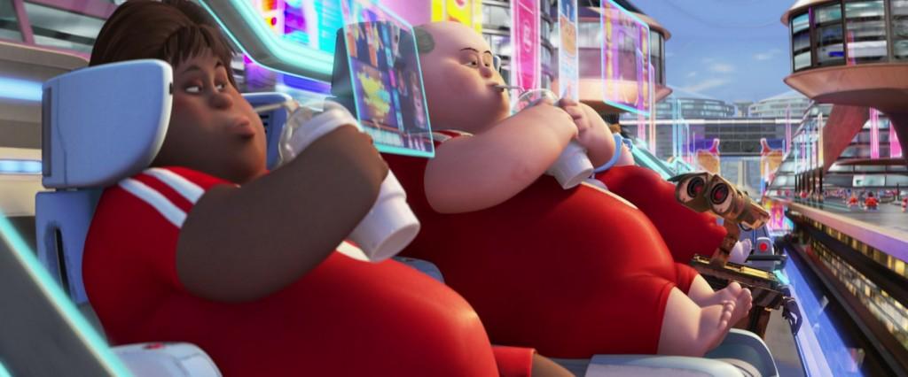 Wall-E-2-fat-humans