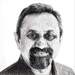 Profile Pic of Satish Ramachandran